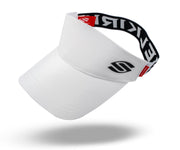 Selkirk Women's Stretch-Fit Visor (4310233153638)
