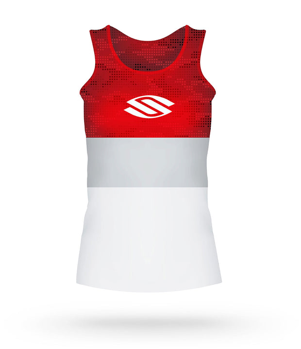 Women's Vanguard Tank Top
