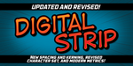 Digital Strip