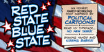 Red State Blue State