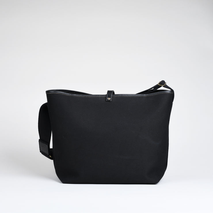 Kinross Bag - Black