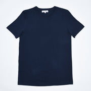 1950's Classic Fit T-shirt - Ink Blue