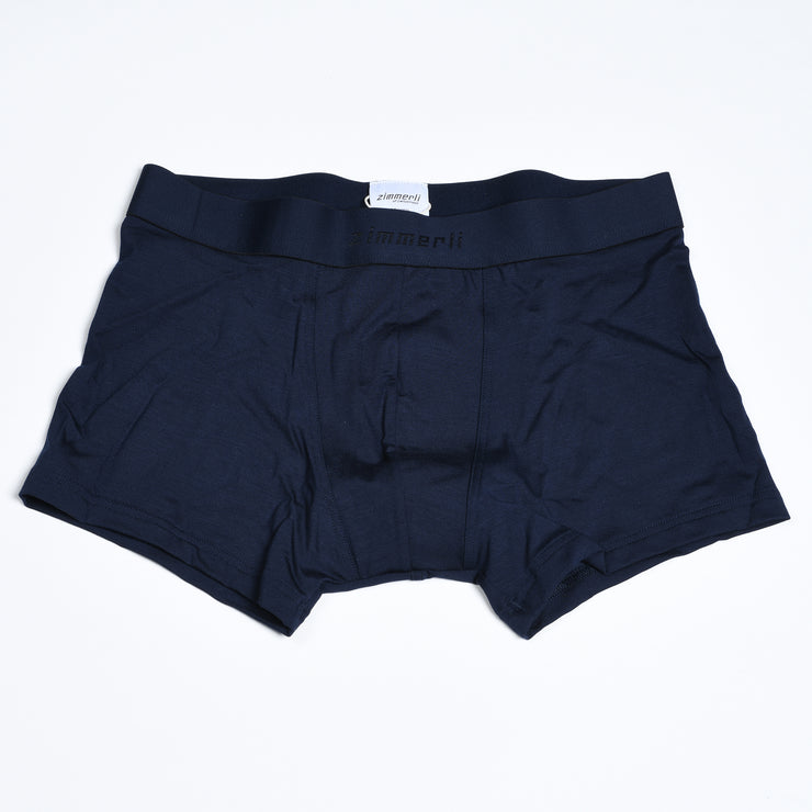 Pant 700 Pureness - Navy