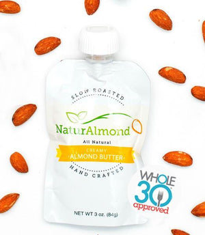 Whole30® Emergency Pack -  True Fare