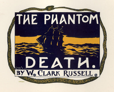 The Phantom Death