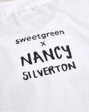 Nancy Silverton Tee