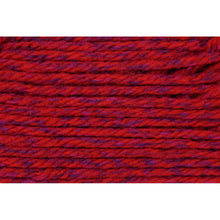 Load image into Gallery viewer, Universal Yarn - Uptown Worsted