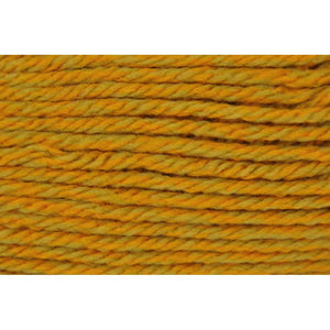 Universal Yarn - Uptown Worsted