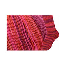Load image into Gallery viewer, Universal Yarns - Saki Silk