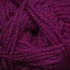 Cascade Superwash Merino Wool