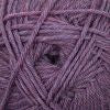 Load image into Gallery viewer, Cascade Superwash Merino Wool