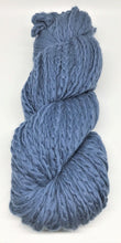 Load image into Gallery viewer, Illimani  Yarn - Cadena