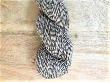 Load image into Gallery viewer, Illimani Yarn - Eco-Llama