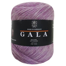Load image into Gallery viewer, Comfort Wolle Yarns Gala