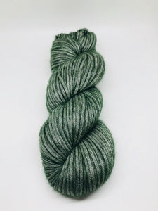 Illimani Yarns - Amelie