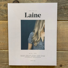 Load image into Gallery viewer, Laine