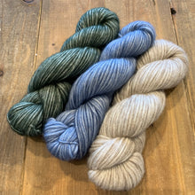 Load image into Gallery viewer, Illimani Yarns - Amelie