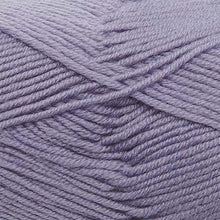 Load image into Gallery viewer, Estelle Superwash Merino DK