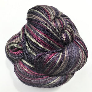 Illimani Yarn - Royal Alpaca