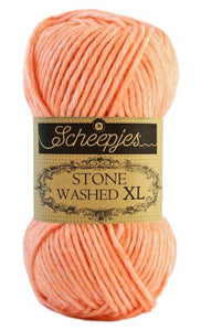Scheepjes - Stone Washed XL