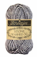 Load image into Gallery viewer, Scheepjes - Stone Washed XL
