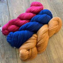 Load image into Gallery viewer, Illimani Yarn - Royal Alpaca
