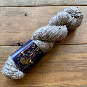 Shirley Brian Yarns - Tumnus Tweed