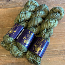 Load image into Gallery viewer, Shirley Brian Yarns - Tumnus Tweed Worsted