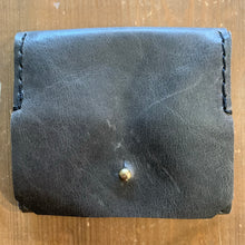 Load image into Gallery viewer, Her Leather Co. - Mini Notion Pouch