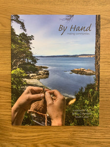 By Hand - making communities