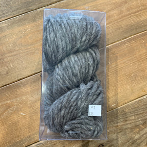 Alpaca Naturally - Kits