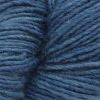 Manos Del Uruguay - Silk Blend Semi Solids