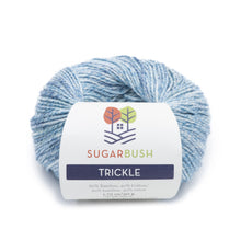 Load image into Gallery viewer, Sugar Bush - Trickle
