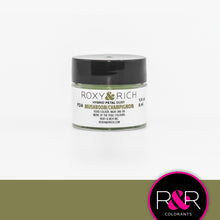 Load image into Gallery viewer, Roxy and Rich Hybrid Petal Dust 1/4oz (8ml)