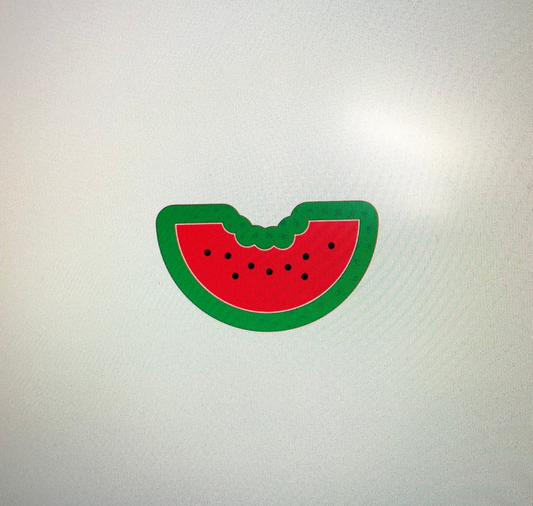 Watermelon Bite