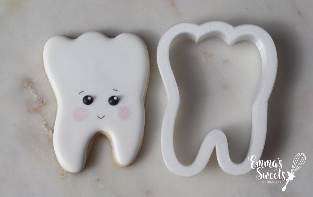Molar/Tooth