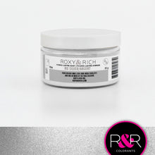 Load image into Gallery viewer, Roxy & Rich Hybrid Lustre Dust 25g jar