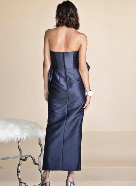 Formal gown rental Toronto Studio Fitzroy Dress Rentals