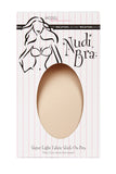 NUDI BRA - STICK ON BRA