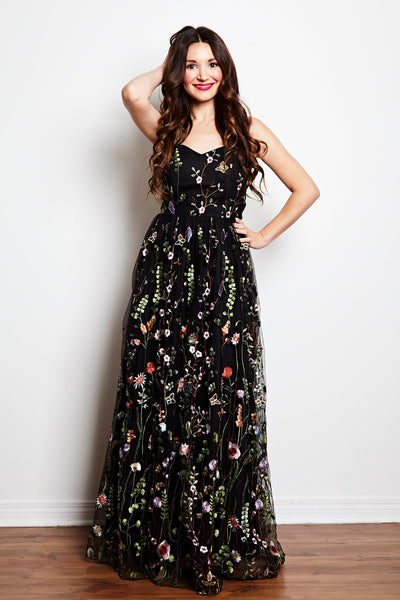 Gown rentals Toronto at Studio Fitzroy Dress Rentals