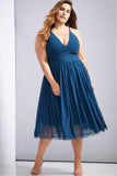 Plus size designer dress rentals in Canada - The Fitzroy