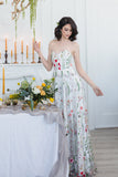 Wedding dress rentals Toronto for the chic alternative bride