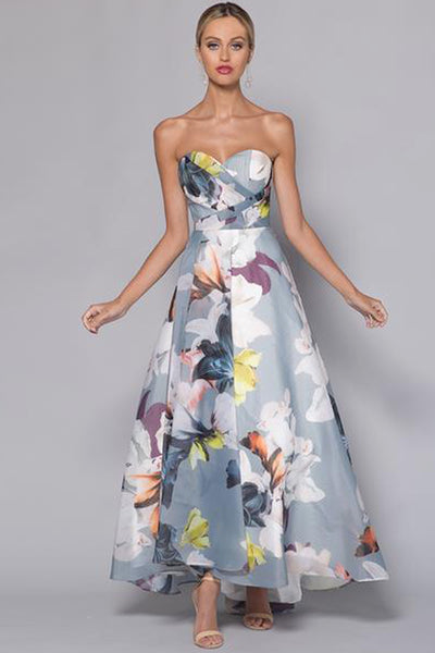 Dress rentals Canada - Ball gown rentals, prom rentals