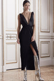 All Eyes on Me Dress by Asilio - RENTAL