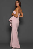 rent bridesmaids dresses in Canada from the Fitzroy