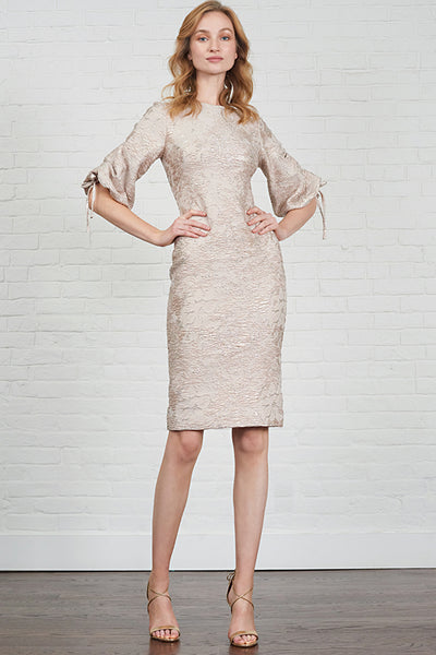 Theia Couture Dresses Canada