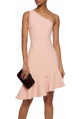 Stella Dress by Cinq a Sept