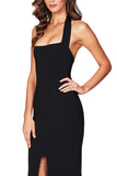 Boulevard Gown Nookie Black