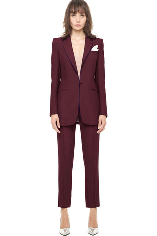 Rent women's dresses and suits in Canada from The Fitzroy
