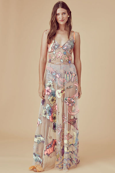 cuba_sequin_embroidered_maxi_for_love_and_lemons